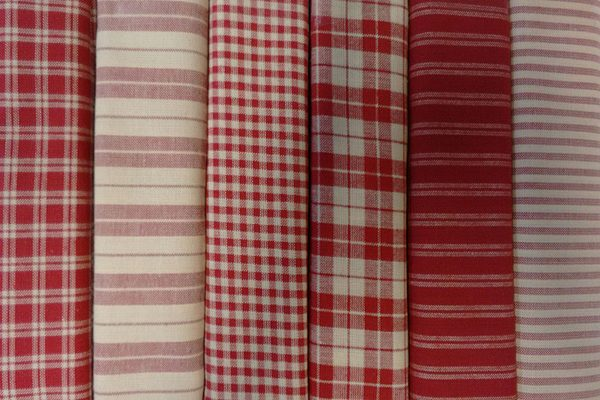 12-telas-rojo-crudo-producto