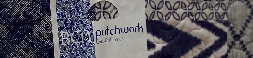 Festival-Internacional-de-Patchwork-2016-800x200