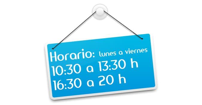 horario_tienda