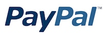 paypal_logo